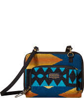 Pendleton - Wallet on a Strap