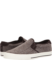 Polo Ralph Lauren - Vaughn Slip-On II