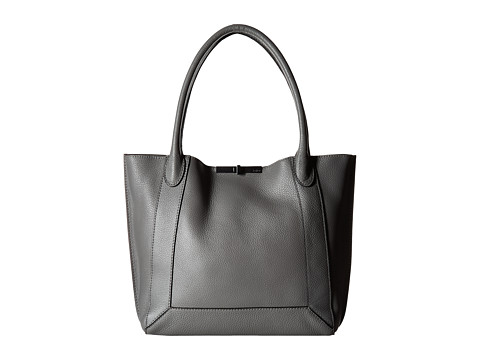 Botkier Perry Tote - Slate