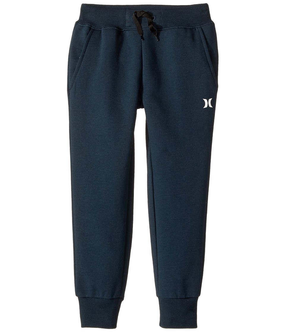 Hurley Kids - Core Fleece Pants