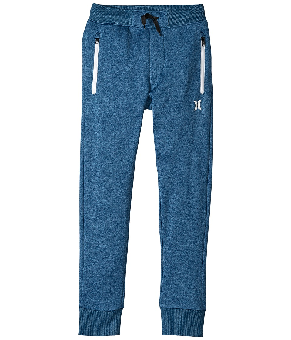 Hurley Kids - Dri-Fit Solar Pants
