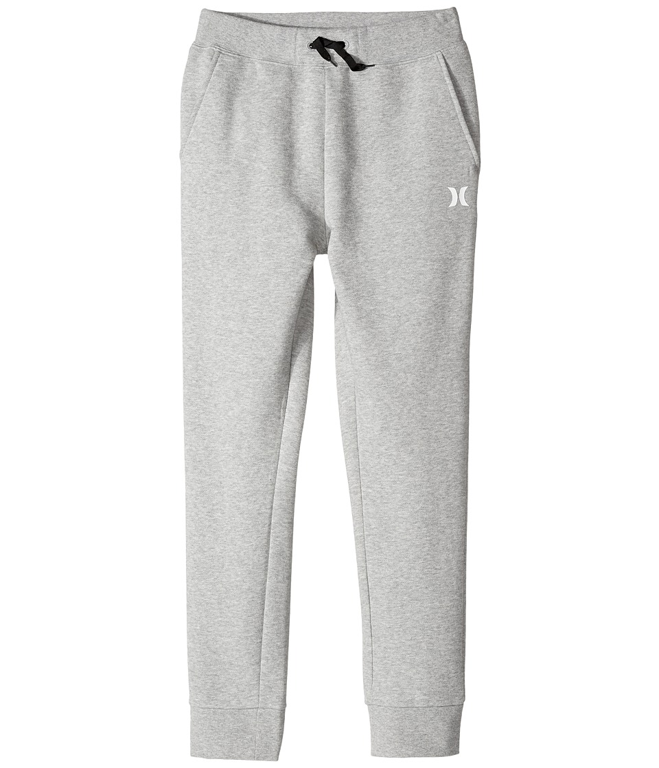 Hurley Kids Hurley Kids - Core Fleece Pants