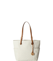 MICHAEL Michael Kors - Jet Set Item East/West Signature Tote
