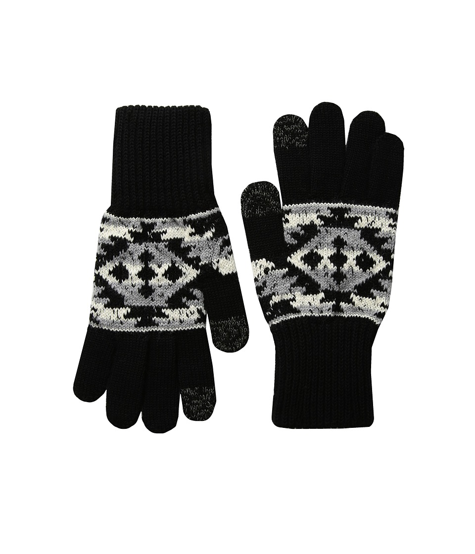 Pendleton Texting Glove (Papago Park) Extreme Cold Weather Gloves