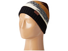 Pendleton Fitted Beanie