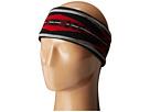 Pendleton - Fleece Lined Headband