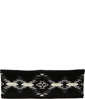 Pendleton - Fleece Lined Headband