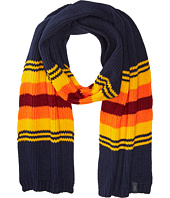 Pendleton - National Park Scarf