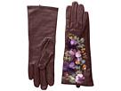 Echo Design Floral Cascade Gloves