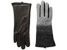 Echo Design Ombre Needle Felt Gloves