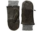 Echo Design Classic Glitten Gloves