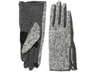 Echo Design Classic Boucle Gloves