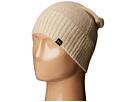 Echo Design Echo Soft Stretch Slouch Hat