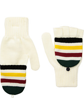Pendleton - National Park Mitten
