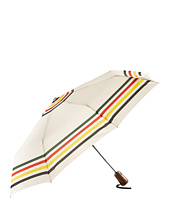 Pendleton - National Park Umbrella