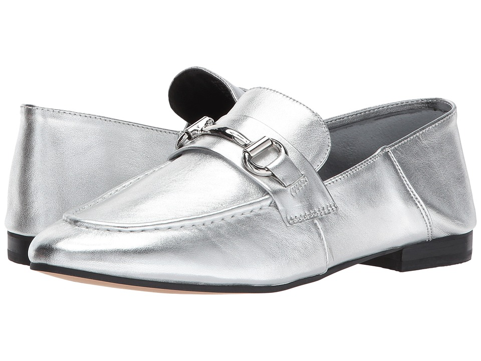 Steven Santana (Silver Leather) Women