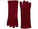 Echo Design Echo Touch Gloves