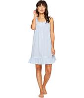 Eileen West - Short Nightgown Sleeveless