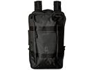 Chrome Chrome Hightower Backpack