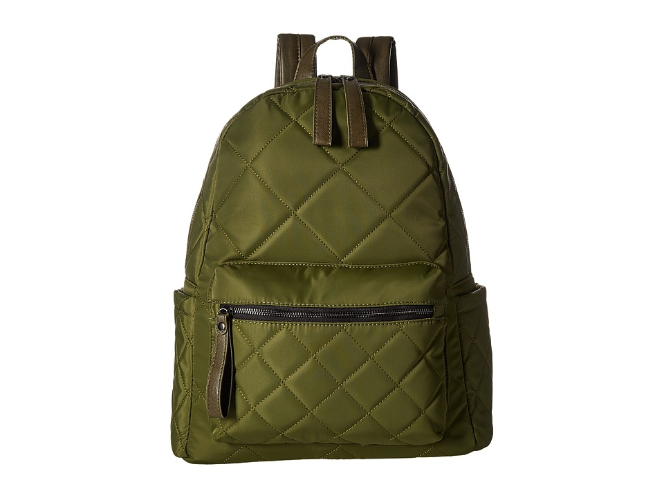 Sol and Selene - Motivator (Olive) Bags