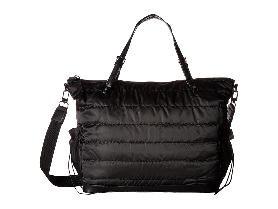Sol and Selene - Rain Check (Black) Bags