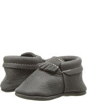 Freshly Picked - Soft Sole City Moccasins (Infant/Toddler)