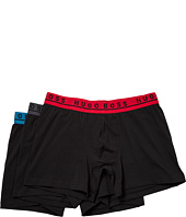 BOSS Hugo Boss - Boxer Brief 3-Pack CO/EL