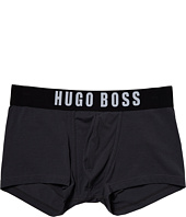 BOSS Hugo Boss - Trunk Signature 1015