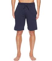 Hanro - Living Lounge Shorts