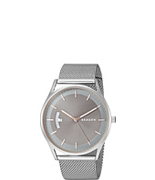 Skagen - Holst - SKW6396