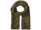 Polo Ralph Lauren Roving Ragg Wool Scarf