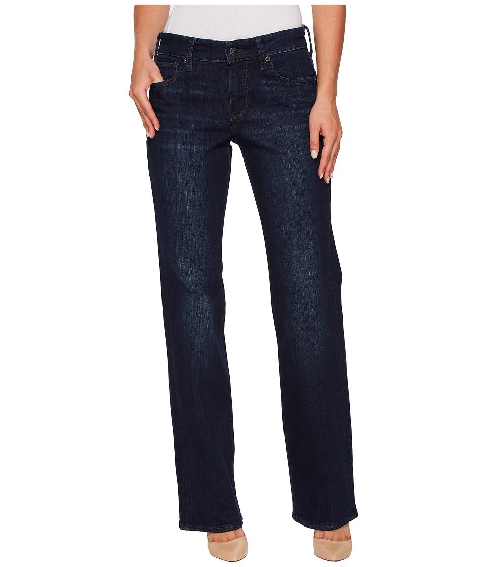 Lucky Brand - Easy Rider in Avondale (Avondale) Womens Jeans