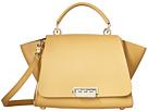 ZAC Zac Posen - Eartha Iconic Soft Top-Handle Convertible Bag