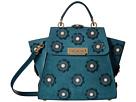 ZAC Zac Posen - Eartha Iconic Convertible Bag
