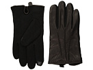 Polo Ralph Lauren Hand Stitched Nappa Touch Gloves