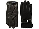 Polo Ralph Lauren Wool Melton Gloves