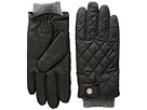 Polo Ralph Lauren Quilted Field Gloves