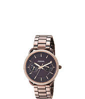 Fossil - Tailor - ES4258