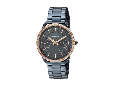 Fossil Tailor - ES4259 - Blue