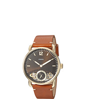 Fossil - The Commuter Twist - ME1166