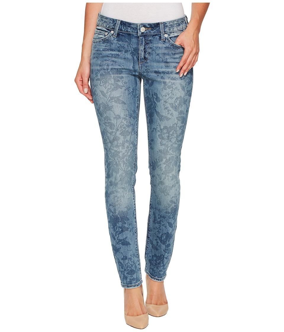 Lucky Brand - Lolita Skinny in Belton (Belton) Womens Jeans