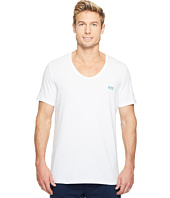 BOSS Hugo Boss - Mix and Match T-Shirt DN 10143871