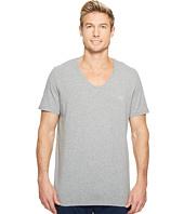 BOSS Hugo Boss - Mix and Match T-Shirt DN 10143871