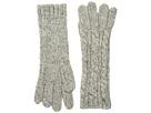 Polo Ralph Lauren Alpaca Classic Aran Gloves