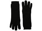 Polo Ralph Lauren Cashmere Classic Cable Gloves