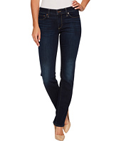 Lucky Brand - Sweet Straight in Twilight Blue
