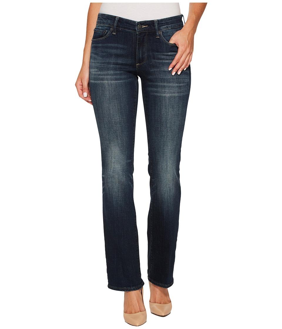 Lucky Brand - Sweet Boot in Lonestar (Lonestar) Womens Jeans
