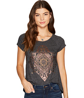 Lucky Brand - Egyptian Tee