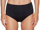 Jantzen Solid Comfort Core Bottom