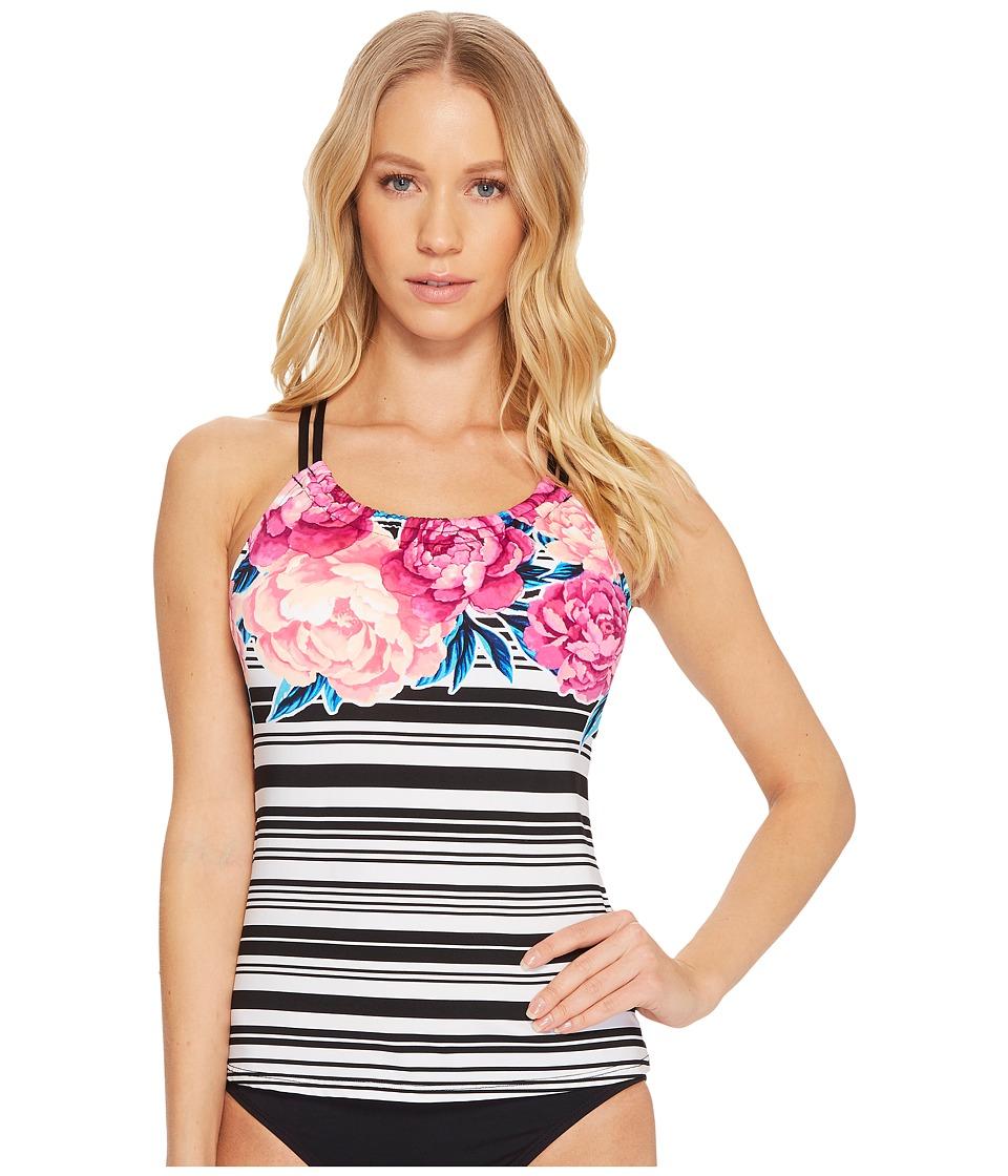 Have hit Discount jantzen bikini tops